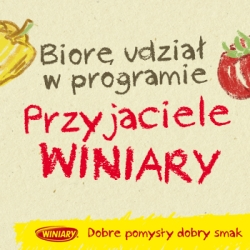 PrzyjacieleWINIARY