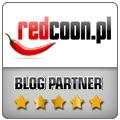 bloger-partner