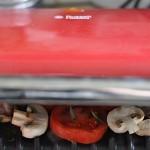 grillowany schab