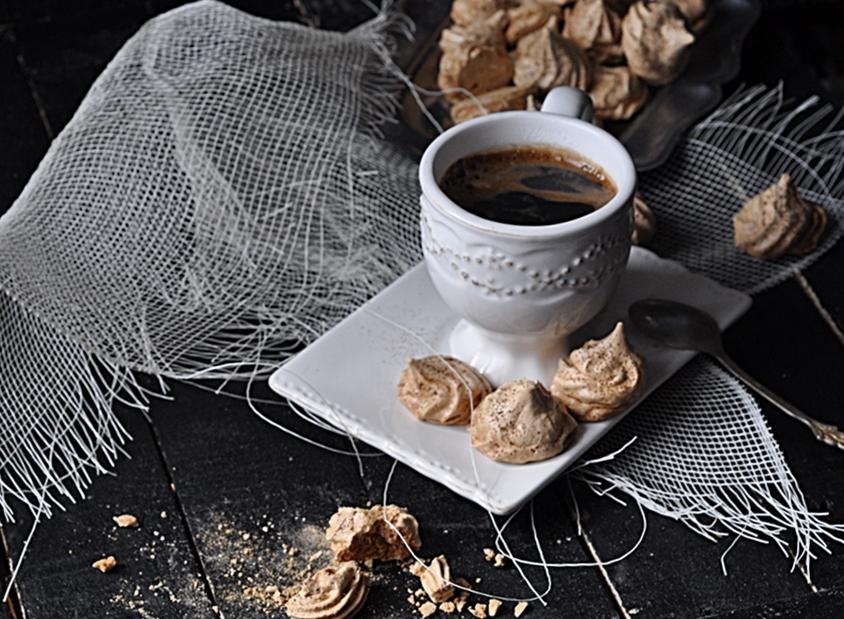 Bezy kawowe