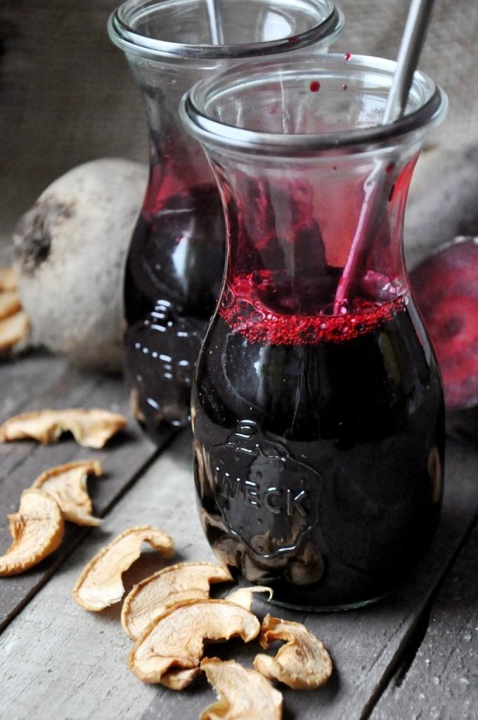 sok z buraki
