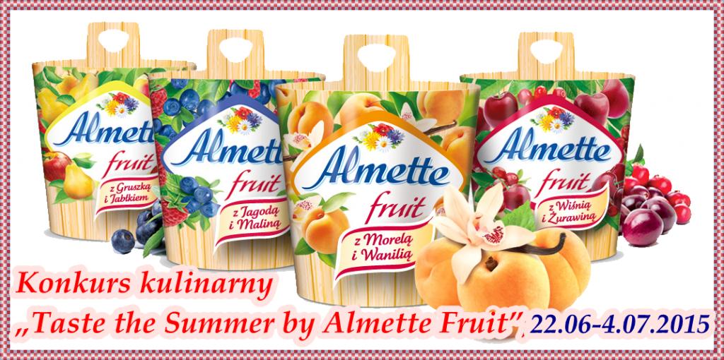 Almette_fruit