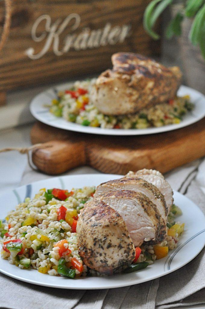 Najlepsze Przepisy Z Kurczaka Na Obiad Wielkanocny Damsko Meskie